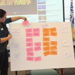 IRMC Mentor Training