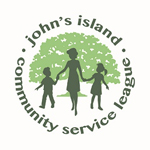 John's Island Community Service League