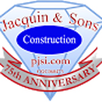 Jacquin & Sons