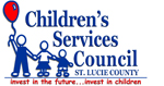 Children's Services Council of SLC