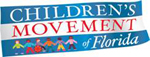 Children's Movement Florida