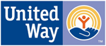 United Way of Lee, Hendry, Glades & Okeechobee Counties