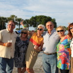 Taste of St. Lucie