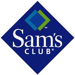 Sam's Club #8150 & #4972