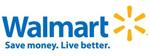 Walmart DC #7038