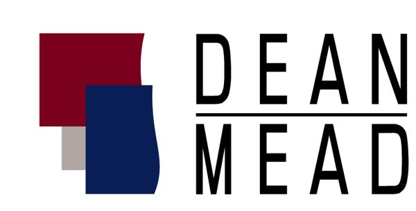 Dean, Mead, Minton & Zwemer