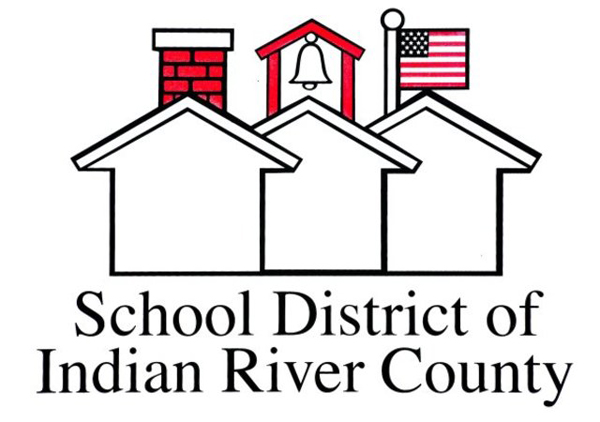 IRC County School District