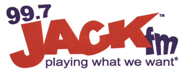 99.7 Jack FM