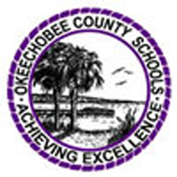 Okeechobee County School District
