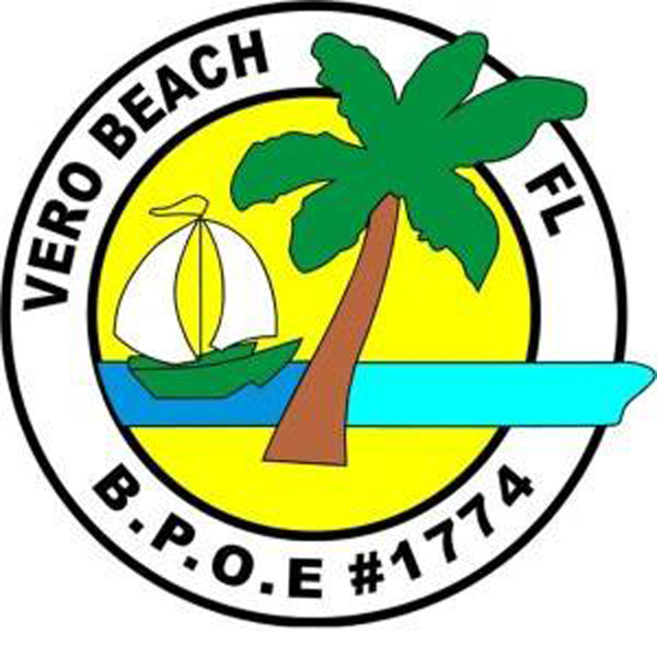Vero Beach Elks Lodge