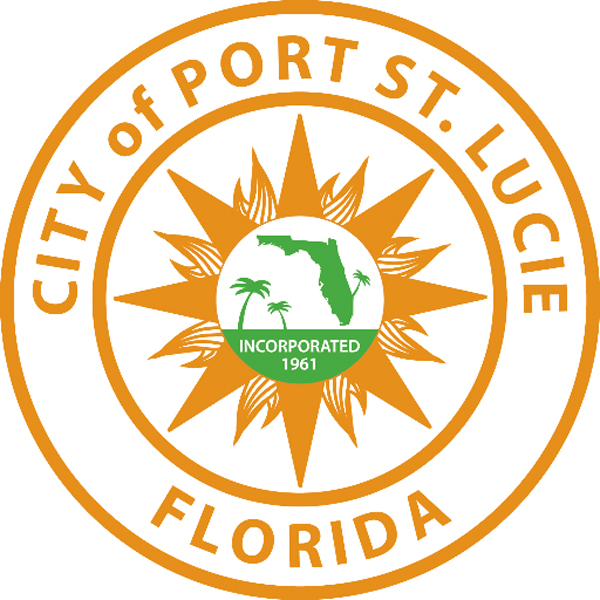 City of Port St Lucie