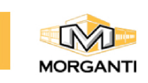 The Morganti Group