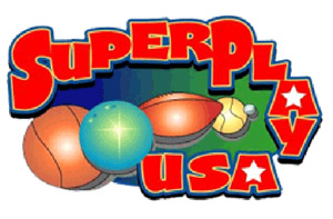 Superplay USA