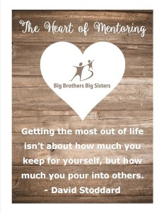rsz_the_heart_of_mentoring_postcard