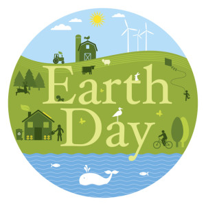 Ideas-for-earth-day-2016-activities-and-celebrations