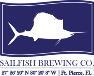 Sailfish Brewing