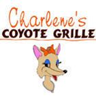 Charlene's