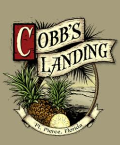 Cobb's