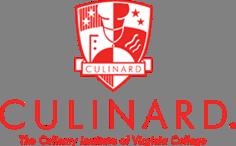 Culinard VC