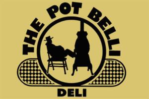 pot-belli