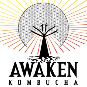 awaken-kombucha