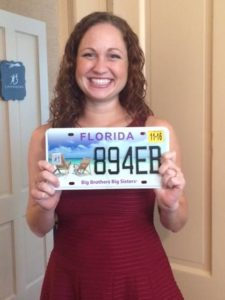 jenna-taylor-bbbs-st-lucie