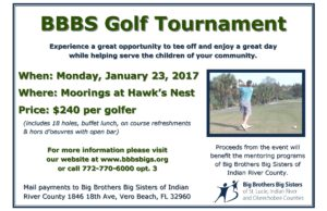 bbbs-golf-tournament