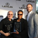 Treasure Coast Lexus & Lexus of Palm Beach