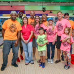 Bowl For Kids' Sake 2017 Photos